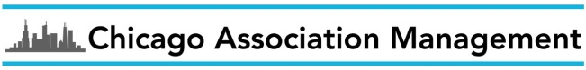 Chicago-Association-Managment-v4