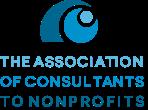 ACN_Logo_final