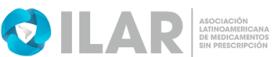 Logo ILAR